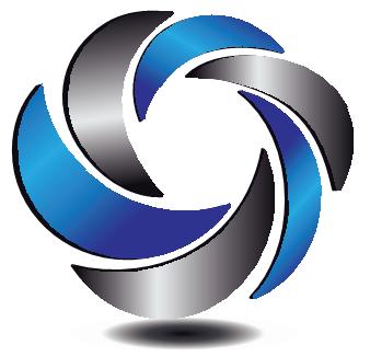 Logo ZPM